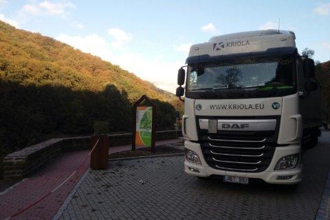 kriola_truck-env