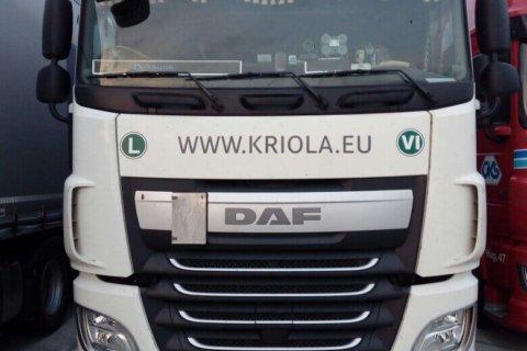kriola_truck-front