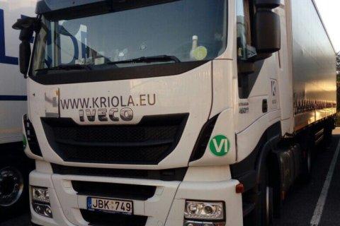 kriola_truck-front-side