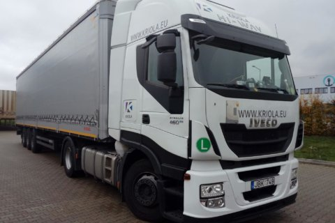 kriola_truck-left-side