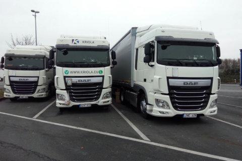 kriola_trucks-front